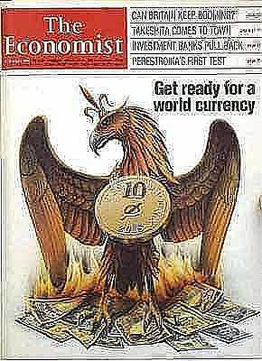 World2BCurrency