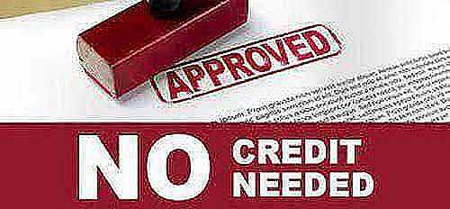 no20credit20score20needed fvq2ND